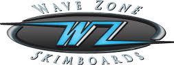 WZ-skimboard-logo