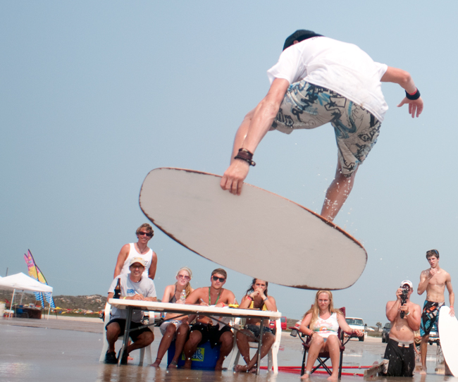 skimboard-rentals-south-padre-island-2