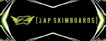 zap-skimboards-logo