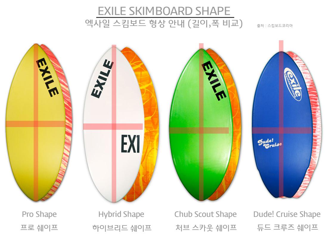 Exile-Skimboard-Shape-3